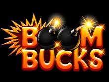 Взрывные Баксы – лучший бесплатный слот в казино Вулкан